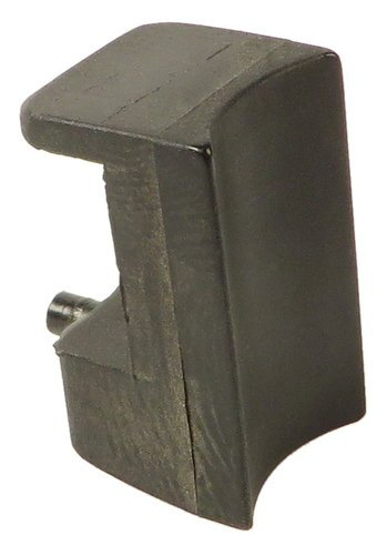 K&M Stands 01.86.635.55  Plastic Locking Spacer for 10065 01.86.635.55