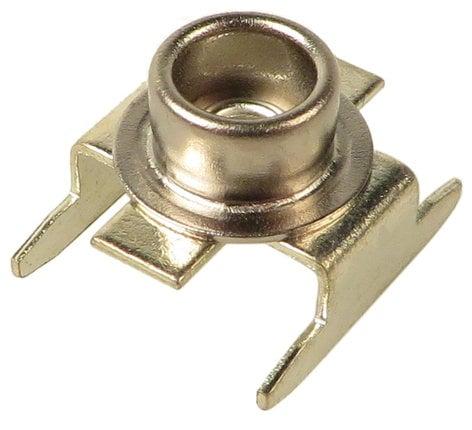 Shure 56A318 Shure Transmitters Negative Battery Contact 56A318