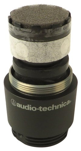 Audio-Technica 144500020 Mic Element for ATW-T220a 144500020