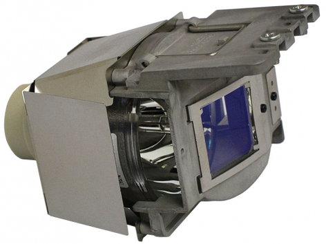InFocus SP-LAMP-093  Replacement Lamp for Select InFocus Projectors SP-LAMP-093
