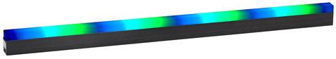 "Martin Professional VDO Sceptron 20 [1000] 1000mm (39.4"") LED Pixel Bar with 10mm Pitch, Manufacturer. Part #: 90357665 VDO-SCEPTRON-20-1000"