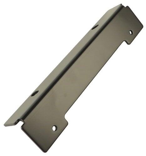 Roland 04670978 Left Rack Ear for S-10608 04670978