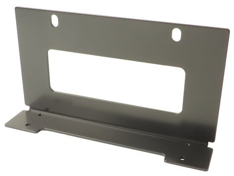Roland 04670989  Right Rack Ear for S-10608 04670989