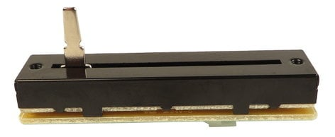 Pioneer 704-DJM250-A032 Crossfader PCB Assembly for DDJ-SX and DDJ-SR 704-DJM250-A032