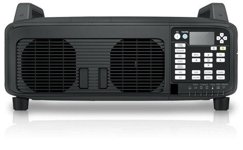 Epson PowerLite Pro Z10005UNL WUXGA 10000 Lumens Projector Body [Lens Sold Separately] PWRLITEPRO-Z10005UNL