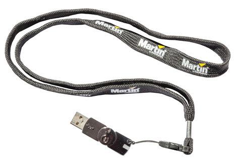 Elation Pro Lighting One-Key Software Licenses for LightJockey 2 and M-PC Universes 70758460