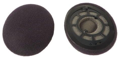 Sennheiser 510633 Earpds for RS 110, HDR 120, HDR 110 (Pair) 510633