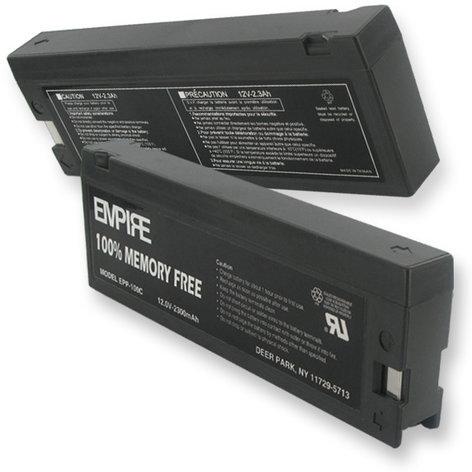 Empire Scientific EPP100C EPP-100C EPP100C