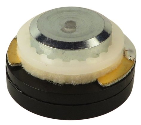 Telex F.01U.109.912 Mic Element for PH1, PH2 and PH3 F.01U.109.912