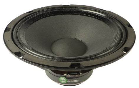 Alto Professional HK12183  Woofer for TS112A HK12183