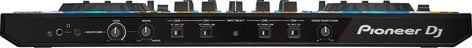 Pioneer DDJ-RX  4-Channel Rekordbox Controller  DDJ-RX