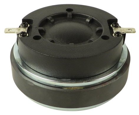 Behringer X71-60340-01854 Tweeter for B212A, B215A, and B215D X71-60340-01854