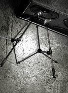 Softube METAL-AMP-ROOM Metal Amp Room Guitar Amplifier Simulation Plugin METAL-AMP-ROOM