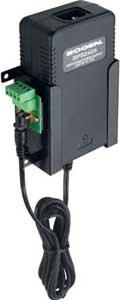 Bogen Communications SPS2425 24VDC 300mA-5.4A Switch Mode Power Supply SPS2425