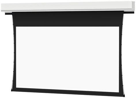 Da-Lite 38778 Tensioned Advantage Deluxe Electrol 16:9 Screen with HD Progressive 0.9 Surface 38778