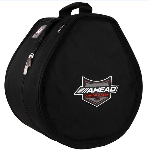 "Ahead AR6014  11"" x 14"" Fast Tom Drum Case AR6014"