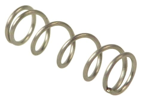 Shure 44A8032 Compression Spring For UR1 44A8032