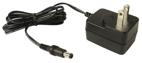 Sennheiser 543672 Power Supply for Sennheiser NT22120 and NT12-2B 543672