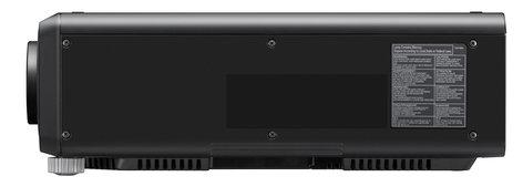 Panasonic PTDX820LBU PT--DX820LBU PTDX820LBU