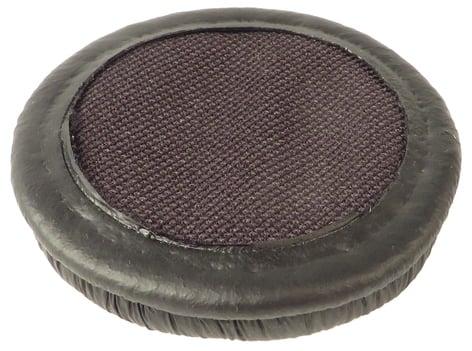 Audio-Technica 102410042 Audio Technica Earpad 102410042