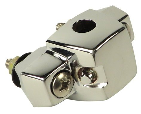 Yamaha U0160080 Floor Tom Bracket U0160080