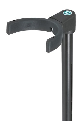 K&M Stands 14160  Electric Double Bass Stand 14160