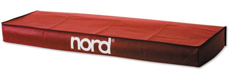 Nord USA DC61  Dust Cover for Electro 61  DC61