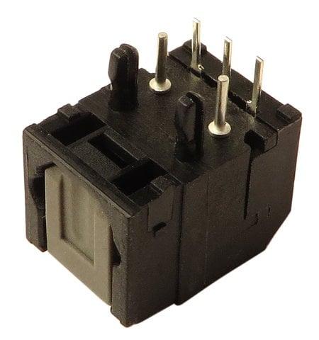 Focusrite LEDT000086 ADAT Optical Jack for OctoPre MKII LEDT000086