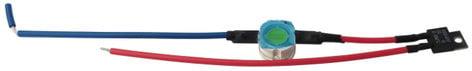 ADJ Z-60010046 LED for X-Move Z-60010046