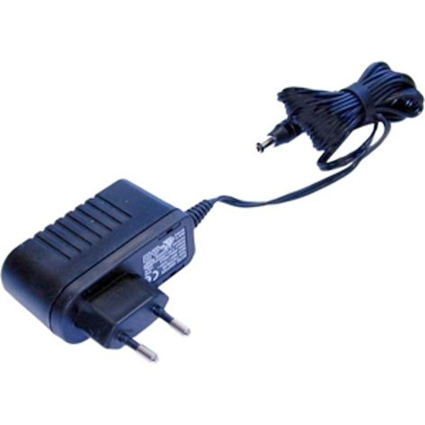 NTI DL1 Power Supply Power Adapter 600-000-210L