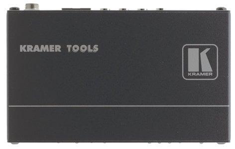 Kramer FC-26 Bidirectional Control Signal Converter FC-26