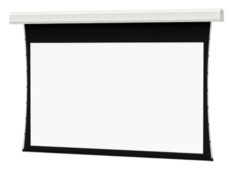 "Da-Lite 21777  220"" HDTV 16:9 Tensioned Large Advantage Deluxe Electrol Screen 21777"