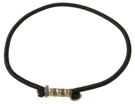 AKG 2458A17010 Rubber Loop for K702 and Q701 2458A17010