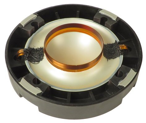 Community M200RD Mid-Driver Diaphragm for Various Community Speakers M200RD