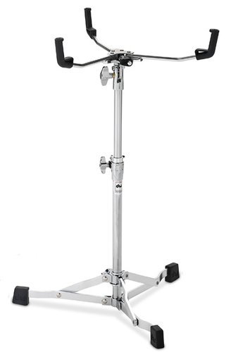 DW 6300UL Ultralight Series Snare Drum Stand with Flush Tripod Base DWCP6300UL