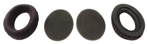 Sennheiser 050635  Earpads for HD600 and HD580 050635