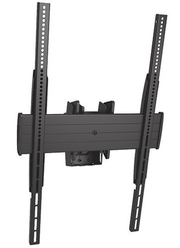 Chief Manufacturing FUSION Large Portrait Flat Panel Ceiling Mount Large Flat Panel LCD Screen Mount LCM1UP