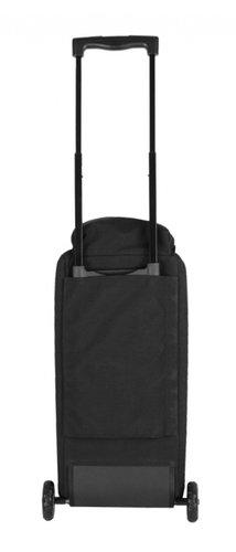 Porta-Brace RIG-MINI  Wheeled Carrying Case for Blackmagic Camera RIG-MINI