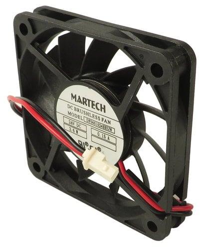 Hartke 8-60110013 Heatsink Fan for LH1000 Amp 8-60110013