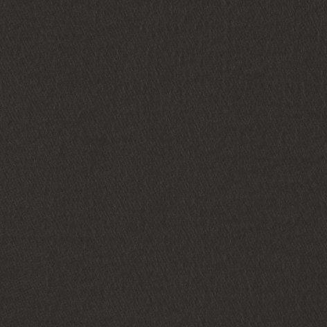 """Rose Brand COMMANDO-CLOTH-16OZ Commando Cloth 16oz 60"""" Width Per Yard Drapery Fabric, Black COMMANDO-CLOTH-16OZ"""
