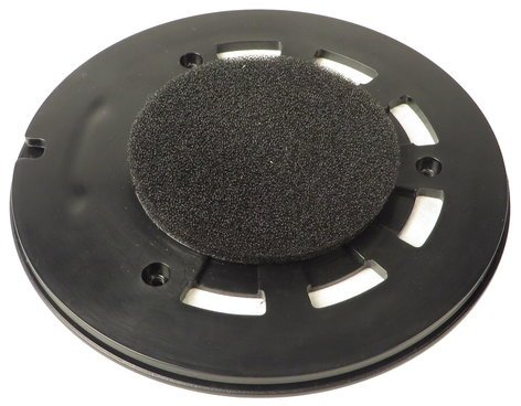 Reloop 224958  Driver Element for RHP-20 224958