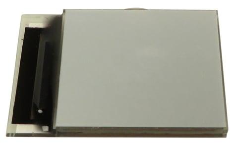 Shure 95B9079  LCD Assembly for UR2 95B9079