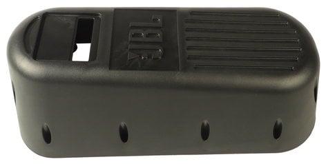 JBL 364929-001  Rear Waveguide Enclosure for Cinema 3732 364929-001