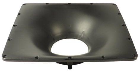 QSC PL-000704-00  Mid Range Horn Lens for KW153 PL-000704-00