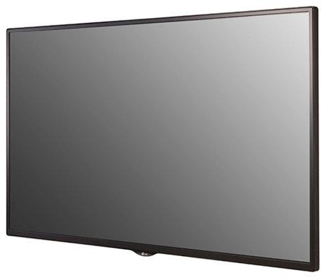 "LG Electronics 49SL5B-B 49"" Class Standard Essential Commercial TV/Display 2 USB 49SL5B-B"
