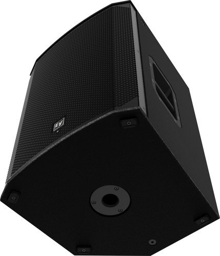 "Electro-Voice EKX-15 15"" 2-Way Passive Loudspeaker EKX-15"