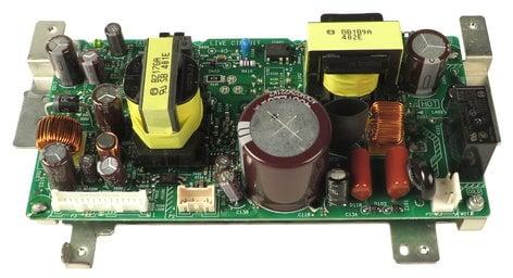 Panasonic ETX2MM857MC Power Supply for PT-AE8000U ETX2MM857MC