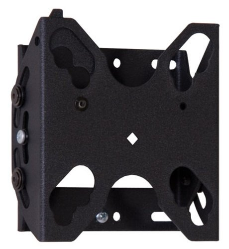 "Chief Manufacturing FTRV Flat Panel Tilt Wall Mount, 10""-32"" Displays FTRV"