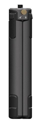 DJI Osmo Tripod for Osmo 4K, 12MP Camera CPZM000235