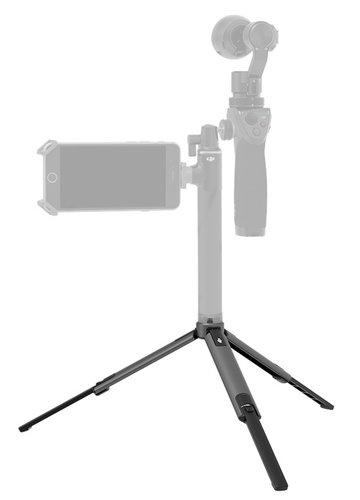 DJI CPZM000235 Osmo Tripod for Osmo 4K, 12MP Camera CPZM000235